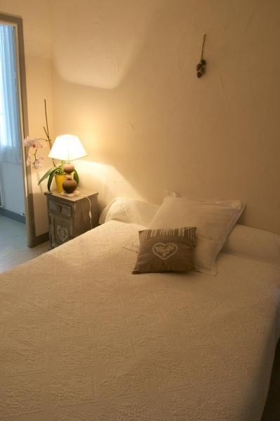 Central Hotel - Holiday & weekend hotel in Niort