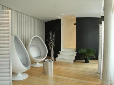 le c sar h tel h tel provins. Black Bedroom Furniture Sets. Home Design Ideas