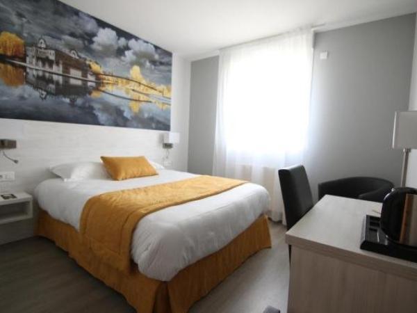 La Chambre D\'Amiens - Hotel in Amiens