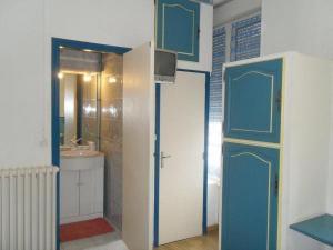 Hotel durand h tel al s for Tarif chambre double hopital