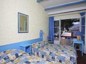 Hotel l 39 ondine h tel algajola for Tarif chambre double hopital