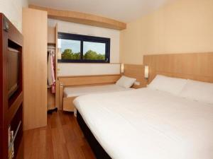 ibis site du futuroscope h tel chasseneuil du poitou. Black Bedroom Furniture Sets. Home Design Ideas