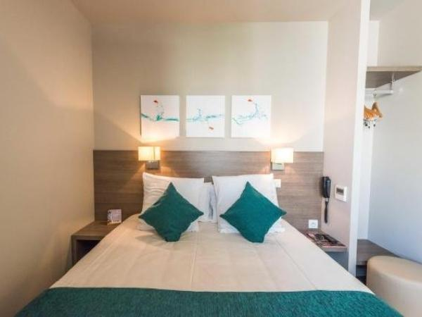 comfort annemasse gen ve h tel annemasse. Black Bedroom Furniture Sets. Home Design Ideas