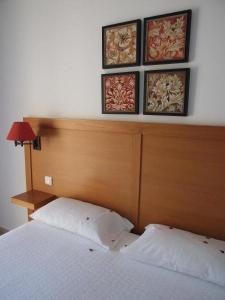 h tel lilium maris hotel in sart ne. Black Bedroom Furniture Sets. Home Design Ideas