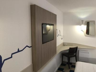 comfort hotel albi h tel albi. Black Bedroom Furniture Sets. Home Design Ideas