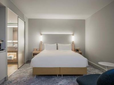 courtyard by marriott paris roissy charles de gaulle airport h tel au mesnil amelot. Black Bedroom Furniture Sets. Home Design Ideas