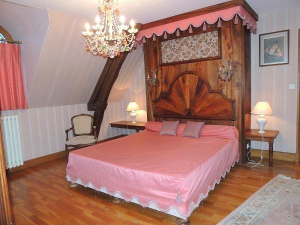 Domaine de La Vitrolle - Holiday & weekend hotel in Limeuil