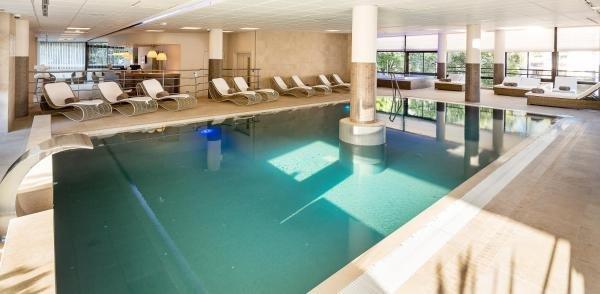 Hotel spa casino aix les bains telecharger timer poker francais