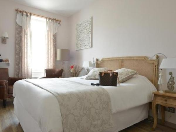 Grand Hotel des Bains - Hotel vacanze e weekend a Fouras