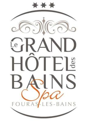 Grand hotel des bains h tel fouras for Hotel fouras grand hotel des bains