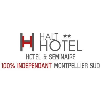 halt hotel montpellier sud lattes a709 h tel lattes. Black Bedroom Furniture Sets. Home Design Ideas