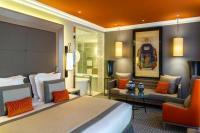 photos du tarn 339 images de qualit en haute d finition. Black Bedroom Furniture Sets. Home Design Ideas