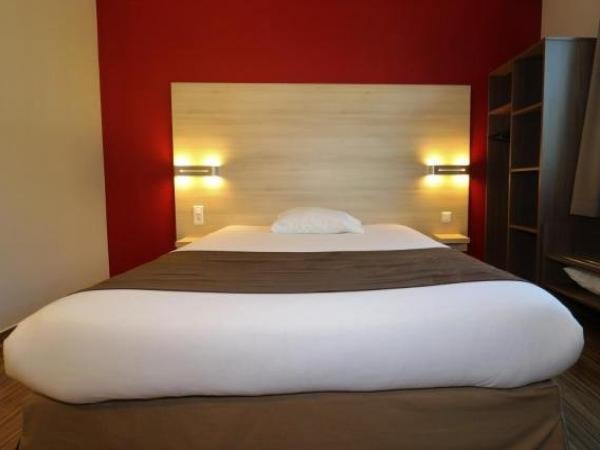 hotel arena grenoble nord saint egr ve hotel in saint gr ve. Black Bedroom Furniture Sets. Home Design Ideas