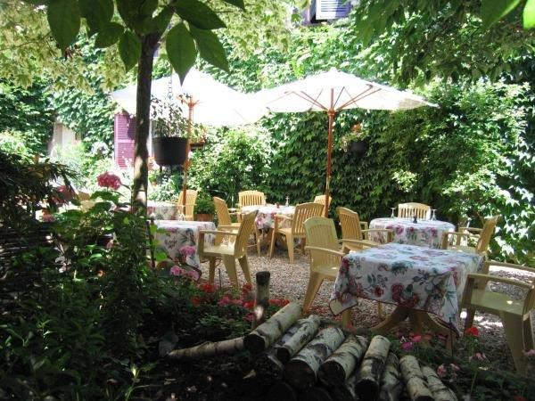 Hotel de Bourgogne - Holiday & weekend hotel in Cluny