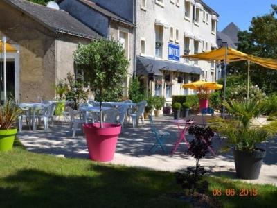 Bellevigne En Layon Tourisme Vacances Week End