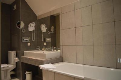 Tv badkamer goedkoop dana winner mp3 free download