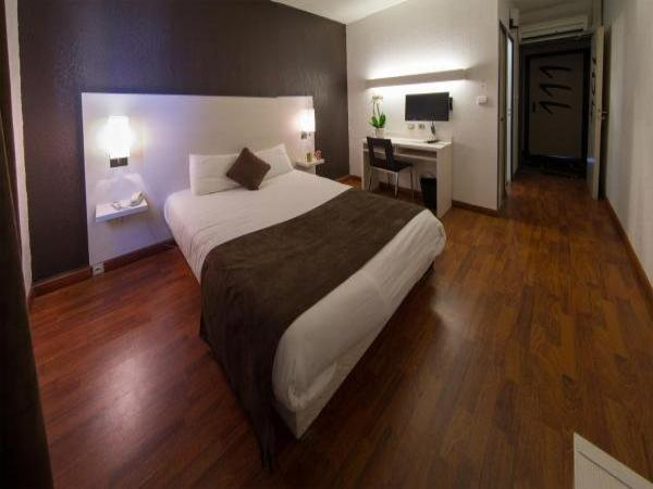Hôtel des Etats-Unis - Holiday & weekend hotel in Toulouse