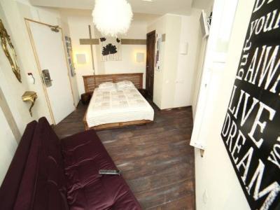 h tel de france h tel lens. Black Bedroom Furniture Sets. Home Design Ideas
