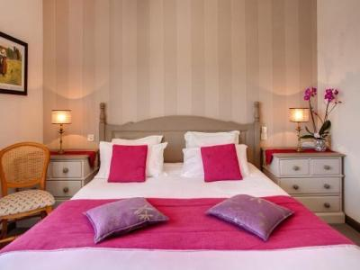 Hotel Pas Cher Audierne