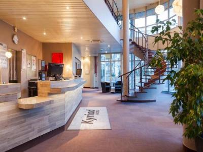 hotel kyriad tours st pierre des corps gare h tel saint pierre des corps. Black Bedroom Furniture Sets. Home Design Ideas