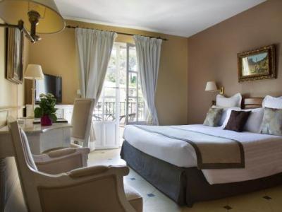 Hotel A Mougins Pas Cher
