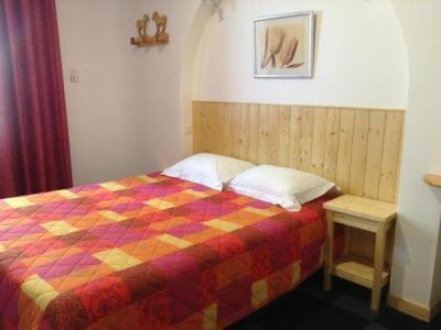 h tel le national h tel saint tienne. Black Bedroom Furniture Sets. Home Design Ideas