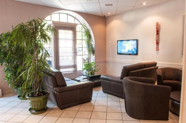 hotel du parc restaurant le rouget de lisle h tel lons le saunier. Black Bedroom Furniture Sets. Home Design Ideas