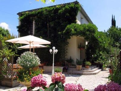 Villeneuve sur lot tourisme vacances week end - Office du tourisme villeneuve sur lot ...