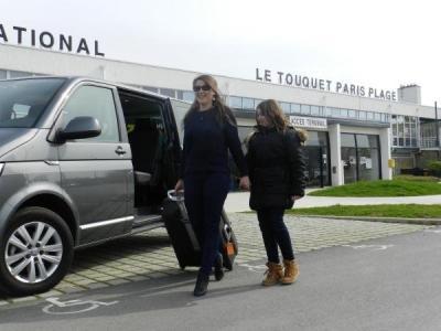Hotel Etaples Le Touquet Pas Cher