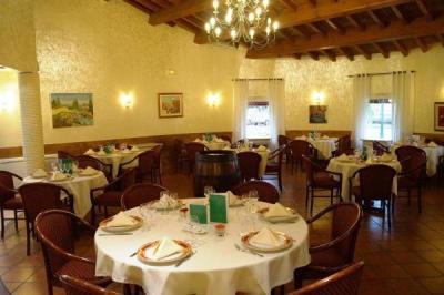 Hotel Restaurant Pas Cher Valence