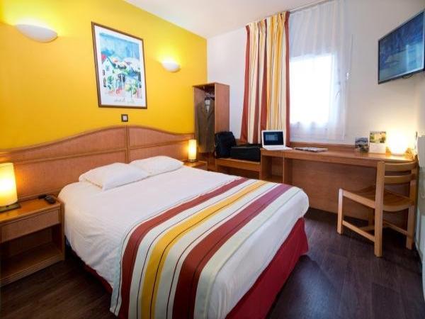 h tel roi soleil mulhouse kingersheim h tel kingersheim. Black Bedroom Furniture Sets. Home Design Ideas