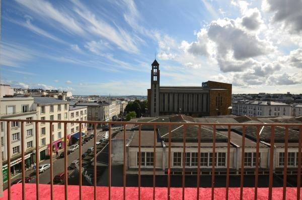 Hotel Saint Louis - Hotel vacanze e weekend a Brest