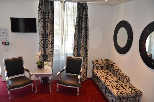 h tel saint martin h tel orl ans. Black Bedroom Furniture Sets. Home Design Ideas