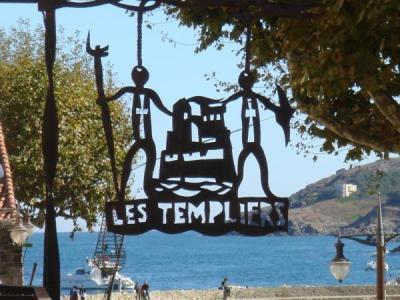 Office de tourisme de collioure point information - Office du tourisme collioure ...