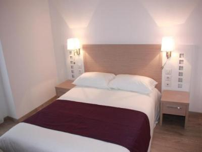 Hotel Ariege Pas Cher