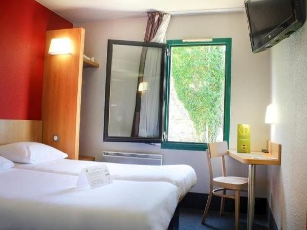B b h tel vierzon h tel vierzon for Hotels vierzon