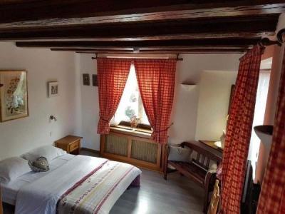hotel wistub aux mines d 39 argents h tel sainte marie aux mines. Black Bedroom Furniture Sets. Home Design Ideas