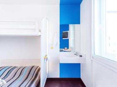 Hotel Epinay Sur Orge Pas Cher