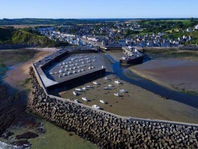Office de tourisme de port en bessin huppain point information port en bessin huppain - Port en bessin huppain office du tourisme ...