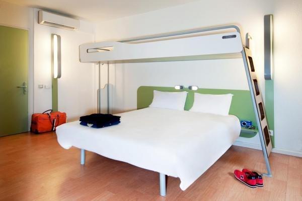ibis budget strasbourg sud illkirch h tel geispolsheim. Black Bedroom Furniture Sets. Home Design Ideas