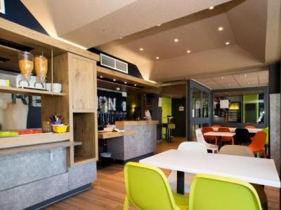 ibis budget strasbourg la vigie hotel a ostwald. Black Bedroom Furniture Sets. Home Design Ideas