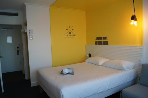 ibis styles auxerre nord h tel auxerre. Black Bedroom Furniture Sets. Home Design Ideas