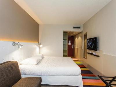 ibis styles lyon sud vienne h tel chasse sur rh ne. Black Bedroom Furniture Sets. Home Design Ideas