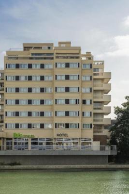 Hotel Pas Cher Meaux