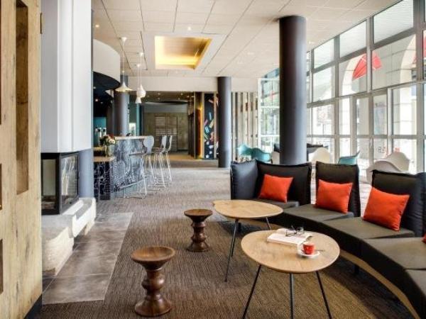ibis vichy h tel vichy. Black Bedroom Furniture Sets. Home Design Ideas