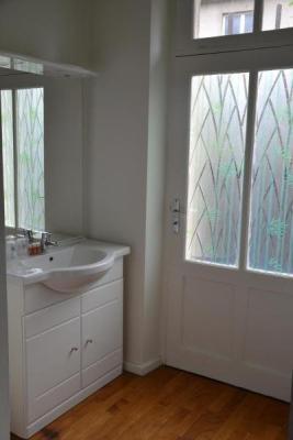 inter hotel figeac h tel figeac. Black Bedroom Furniture Sets. Home Design Ideas