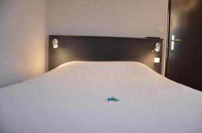inter hotel tarbes sud amys h tel odos. Black Bedroom Furniture Sets. Home Design Ideas
