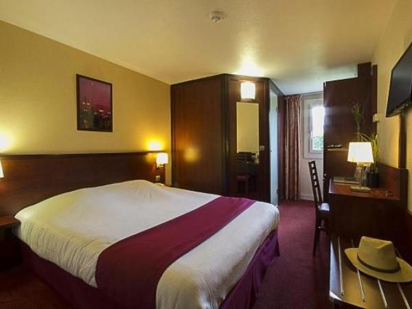 Kyriad Bordeaux Lormont - Hotel vacanze e weekend a Lormont