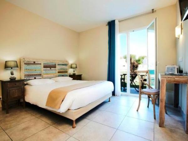 kyriad perpignan sud h tel perpignan. Black Bedroom Furniture Sets. Home Design Ideas