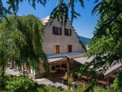 Hotel Villard De Lans Pas Cher